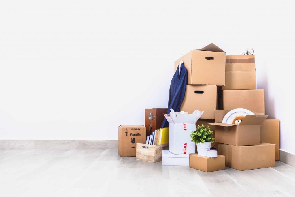D barras nantes gratuit appartement maison cave grenier for Debarras meuble