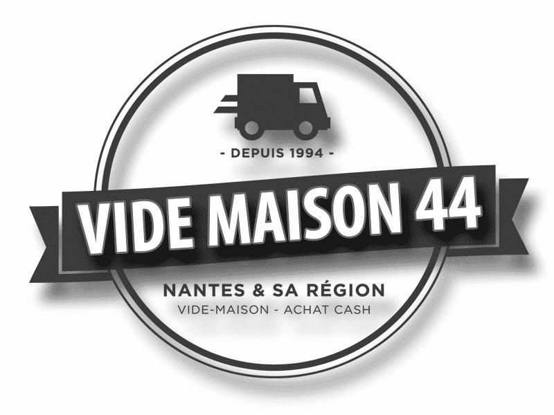 Débarras d'appartement, débarras de maison, cave, grenier, sur Nantes, La Baule, St Nazaire, et toute la Loire-Atlantique